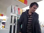 АЗС с некачественным топливом