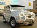УАЗ 469 выставлен на продажу в Харькове