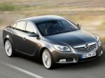 К 2012 году у Opel появится 20 новых моделей