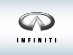 Infinity - хочет конкурировать с BMW