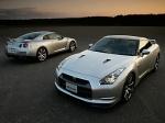 За один месяц раскуплены все 1500 Nissan GT-R