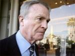 Сотрудник британской контрразведки MI5 ушел в отставку