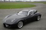 Spada TS Codatronca от итальянского дизайн-ателье