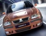 Cобственное производство автомобилей под маркой Samand
