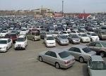 Автомобильные дилеры в США находятся в панике