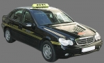 VIP-такси с услугами проститутки [Вена]