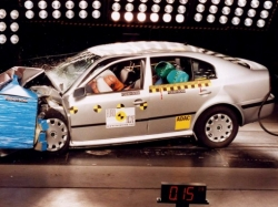 Безопасные авто [2008-2009]