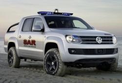 Volkswagen планирует в третий раз «порвать» ралли «Дакар»
