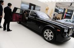 Auto China-2010