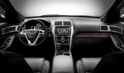 Audi попробует подружить мультимедийную бортовую систему с iOS и Android