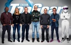 Продолжают падать рейтинги перезапущенного Top Gear