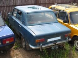 Минская область: пассажир на трассу упал с крыши ВАЗа на ходу