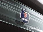 Новый кроссовер Saab появится в 2008 году