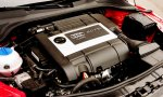 Лучшие двигатели 2007 года
