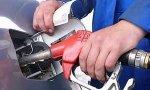 Ожидается резкое подорожание бензина.