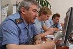 В Минске новый начальник ГАИ
