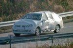 Обновленный Renault Logan