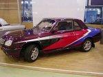 ГАЗ 31105-121 «Sport»