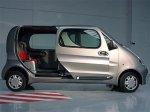 Самый экологичный автомобиль в мире - готовит к выпуска Tata