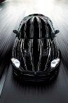 Женева: Jaguar XKR-S