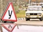 Беларусы штурмуют автошколы