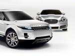 Jaguar и Land Rover за 2,3 миллиарда долларов
